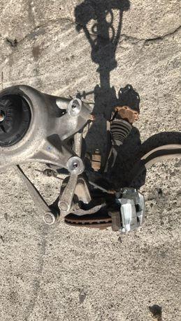Brat complet dreapta fata AUDI A5 8T 2007-2015 8T0413031 2.7 Diesel