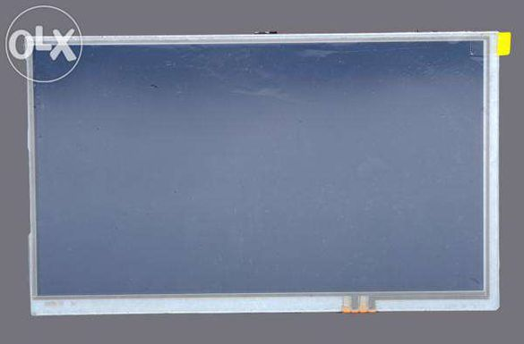 LCD екран и тъч за Корг Кронос