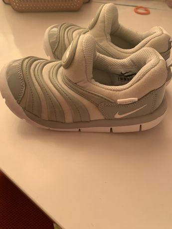 Nike FREE N27