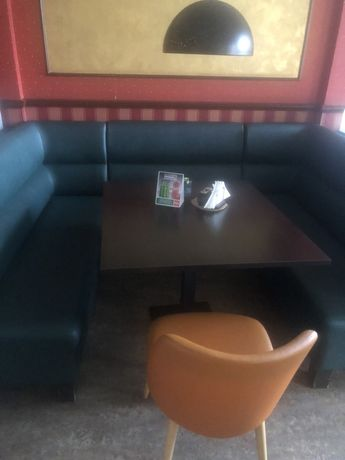 Lichidez restaurant,mese inox,mobilier,aparatura