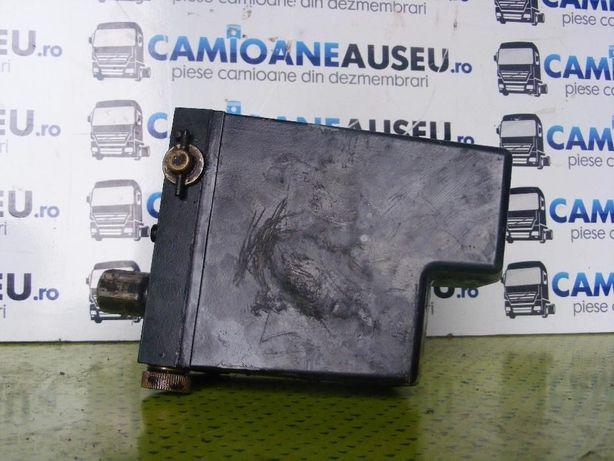 Pompa rabatat cabina piese dezmembrari camioane Volvo 3198846
