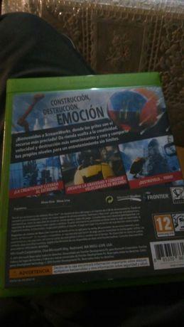 Игри за Xbox 1one, Ексбокс 1