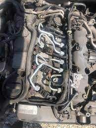Motor Audi A4 B8 A5 A6 C6 2.0 TDI CAG CAG CAHA 136 143 170 CP