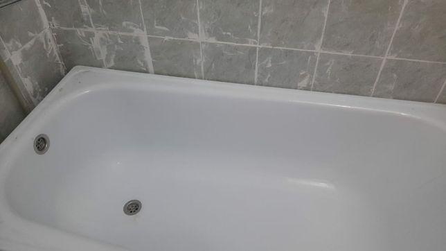 Продаю новую ванну