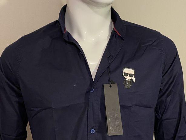 Camasa Karl Lagerfeld