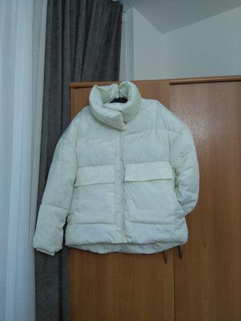 Куртка зимняя пуховик пальто шубка плащ сапоги унты