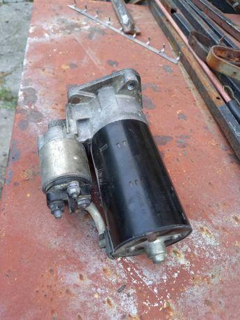 Стартер волво v70, s60 двигател D5