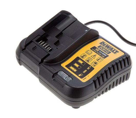 Зарядно устройство DeWalt 10.8-18.0V / DCB113