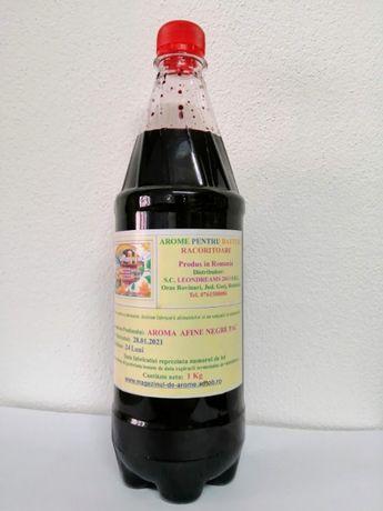 Aroma Afine Negre