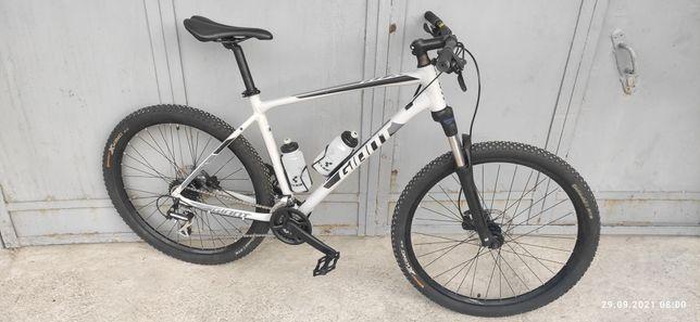 Велосипед GIANT ATX