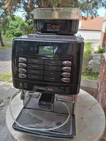 Кафе робот  автомат- La Cimbali -M1
