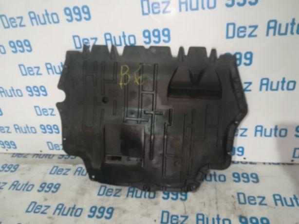 Scut motor VW Passat B6 3C0825237H