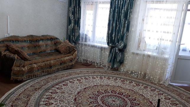 Продам ковёр круглый