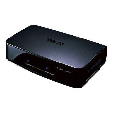 Media Player Asus HDP-R1 Full HD