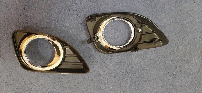 Рамки птф камри 45 новые в упаковке