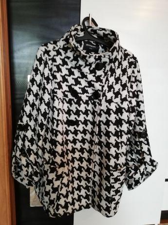 Продам короткое и длинное пальто