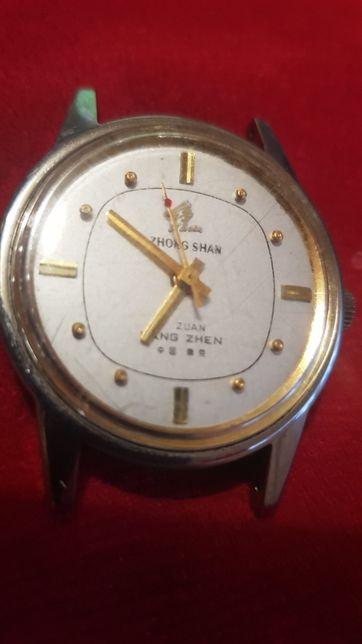 ceas Chinezesc mecanic