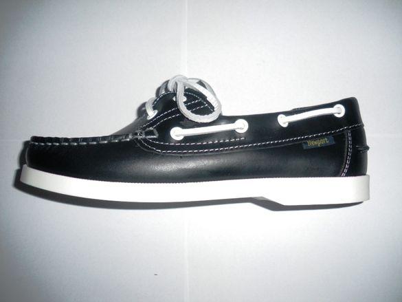 Обувки Newport, размер 37