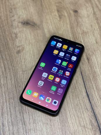 Xiaomi Redmi Note 7 / Grand Smartphone Store / Garantie