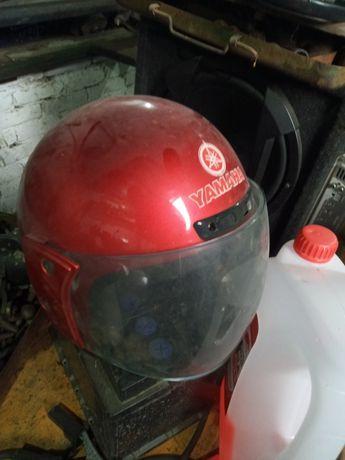 Продам шлем в хорошем состоянии