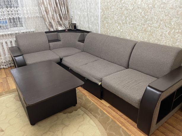 Срочно диван
