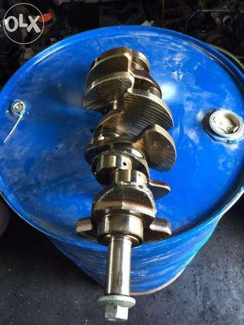 Vibrochen mercedes 350 benzina CLS,S Class,ML,E Class 272964