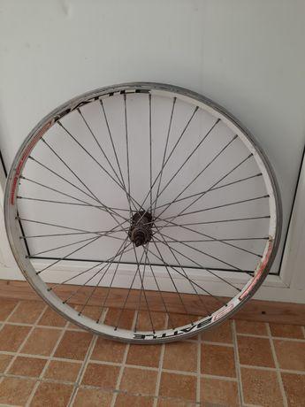 Продам колёса для велосипеда