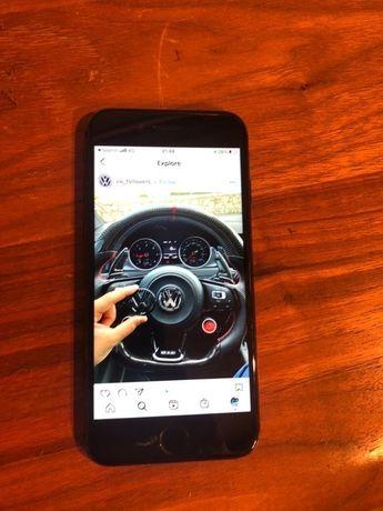 Iphone 7 128gb impecabil