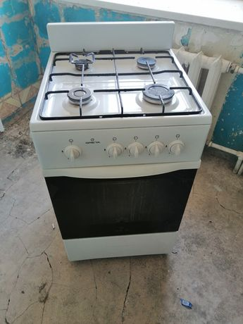 Продаётся Газовая плита