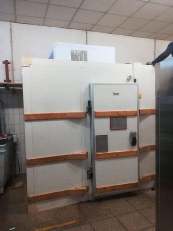 Camera frig de congelare -26grade(1)