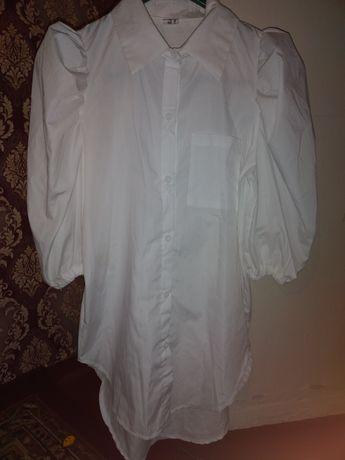 Продаю туника рубашка