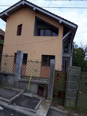 Casa unifamiliala Dambul Rotund  Cluj-Napoca