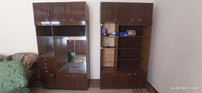 Шкаф стенка мебель