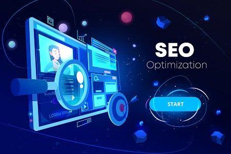 SEO - promovarea afacerii tale in online - optimizare site-ului tau