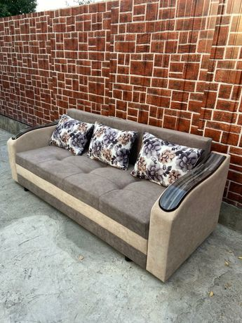 диван,арзан диван,тахта,рояль,доставка бесплатно,софа