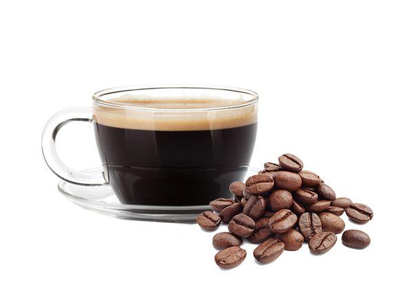 Кафе и консумативи за вендинг автомати и магазини
