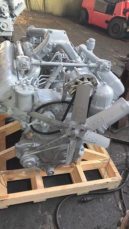 Продам мотор ЯМЗ- 236, ЯМЗ-238НД 3 НД 5,