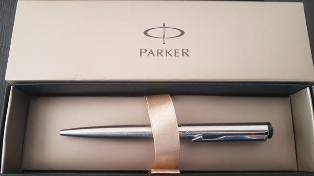 Pix Parker