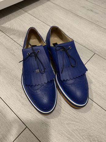 Pantofi John Richmond