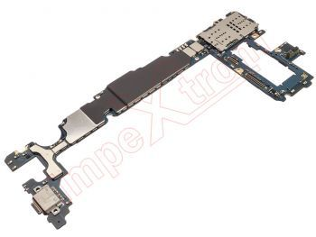 Placa de baza Samsung S10 S10 Plus factura garanție Montaj pe loc