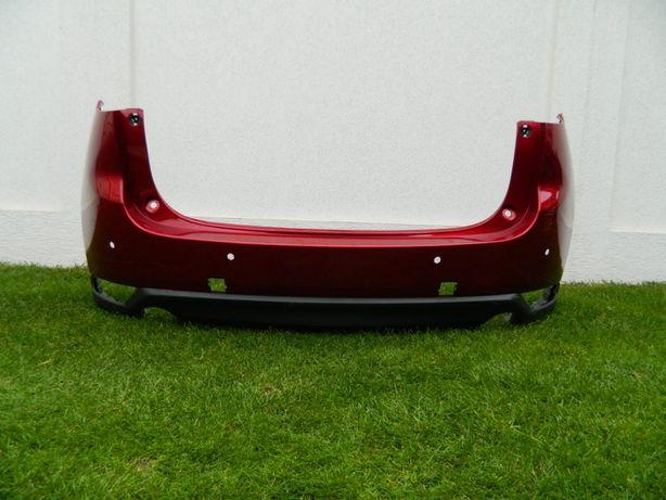 Bara spate Mazda CX-5 model 2017-2019 cod KB8A-50221