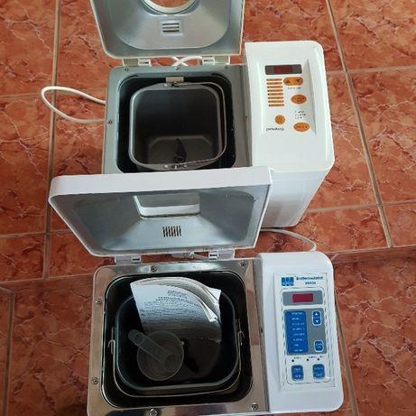 Vand cuptoare electrice de făcut pâine.