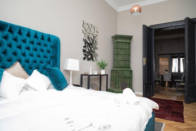 Apartamente ultracentrale regim hotelier + parcare gratuita