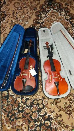 vioara 2buc 1 pe dreapta 1 pe stanga