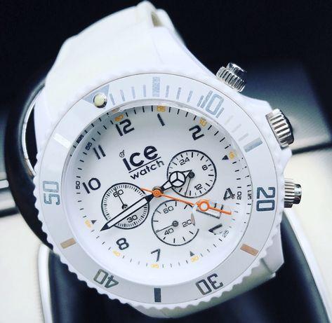 Ceas Unisex Ice Watch