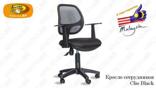 Компьютерные и офисные кресла производства Малайзии в г. Алматы
