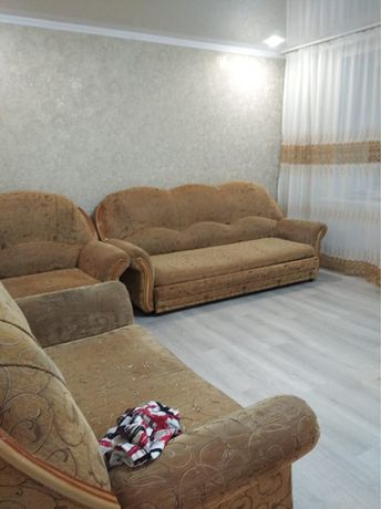 Продам диван , в комплекте, не дорого