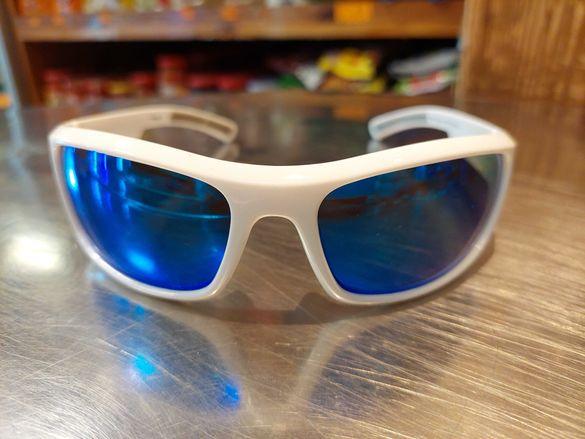 Слънчеви очила Reebok