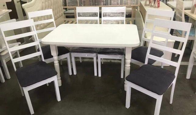 Стол,стулья, Диваны на рассрочку