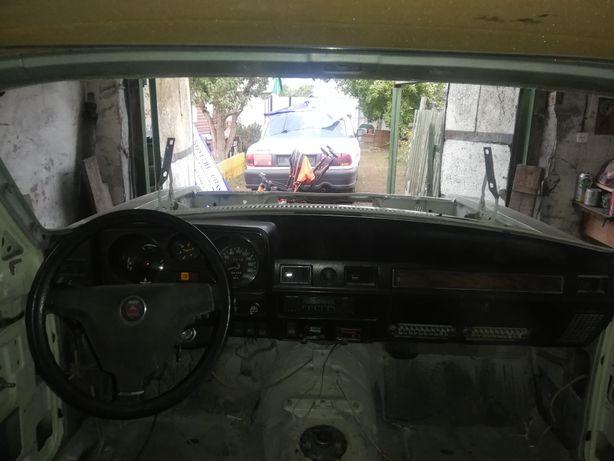 Продам панель ГАЗ 2410